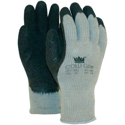 M-Safe Coldgrip 47-180 handschoenen - 12 paar
