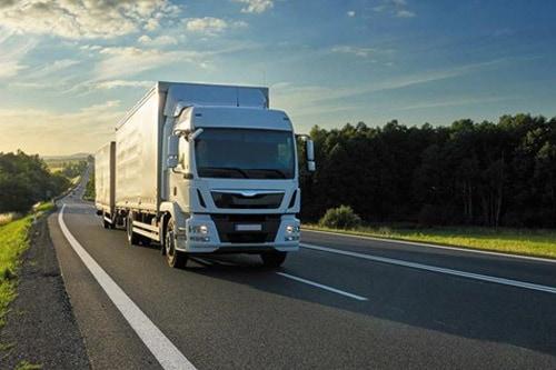Belgische-transporteurs_Tumbnail