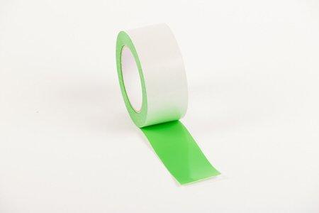 Dubbelzijdige high/low tack tape - 25mm x 25m