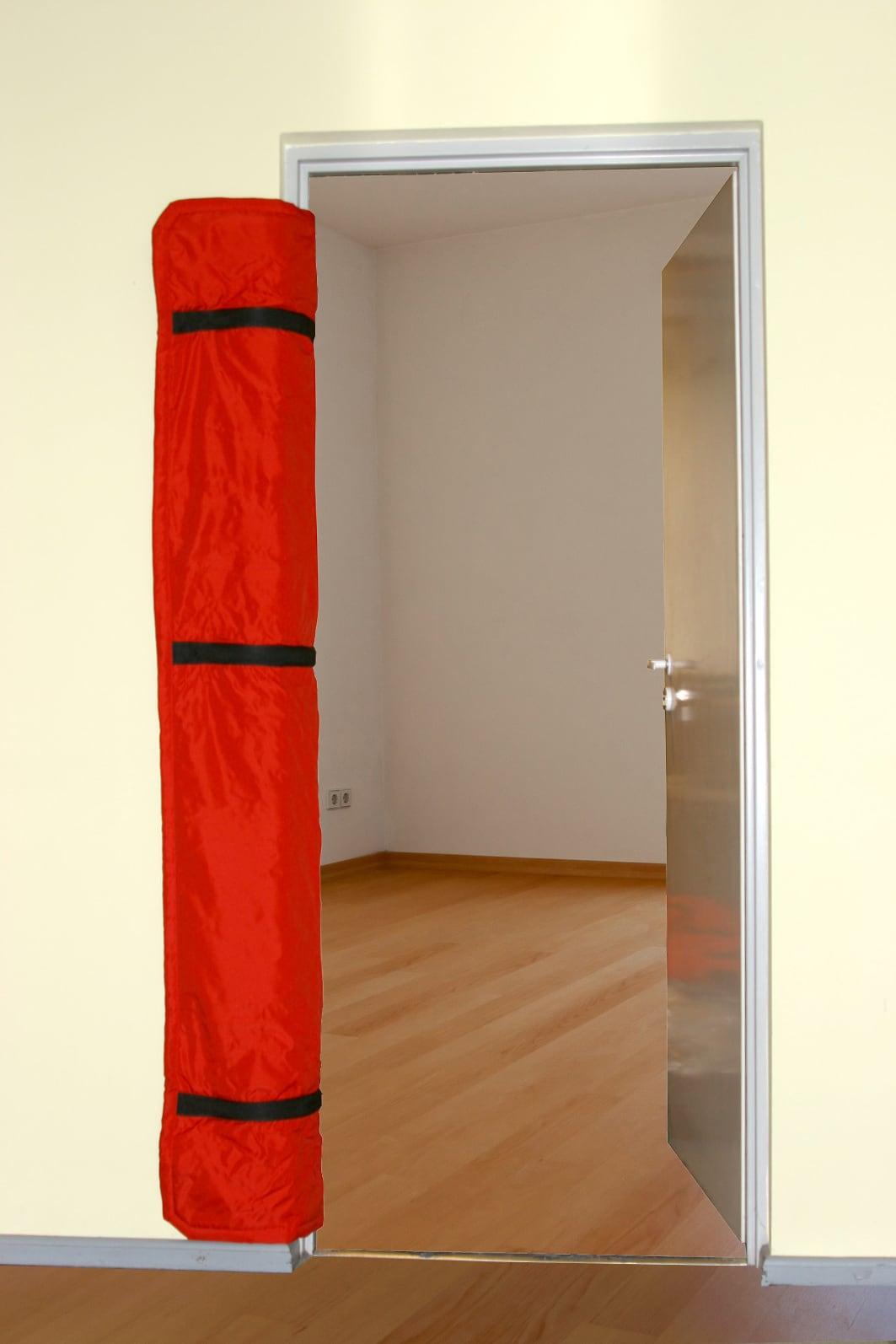 Beschermhoes deurkozijn - 700 x 2000mm