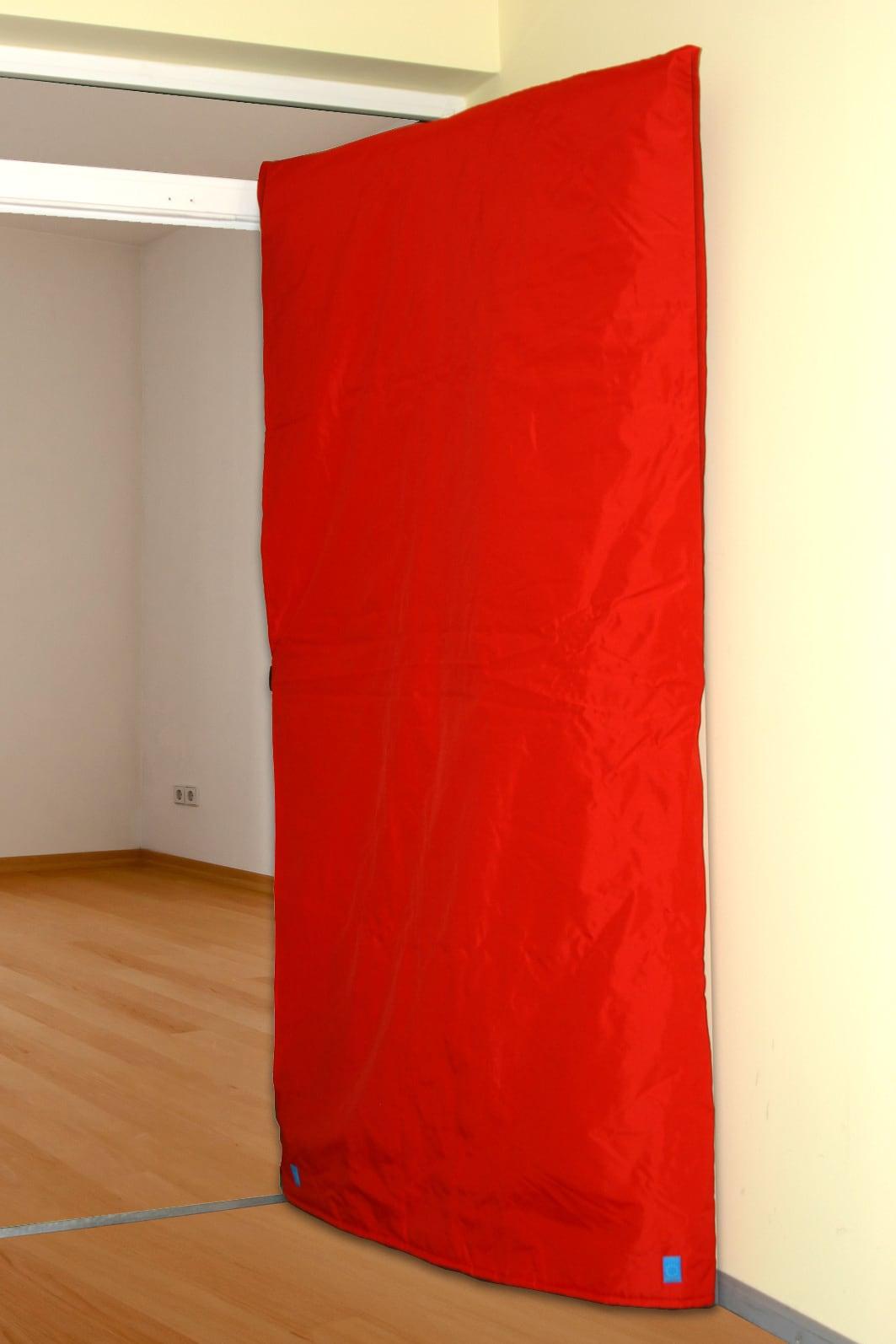 Beschermhoes binnendeuren - 2150 x 930mm