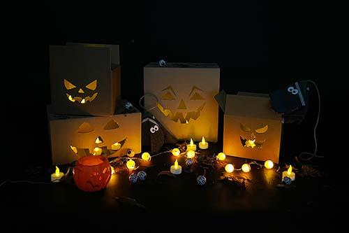 Halloween_Tumbnail
