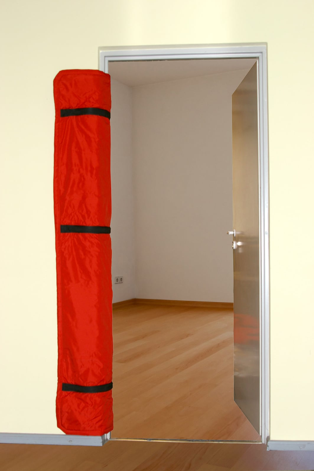 Beschermhoes draagbalk kozijn - 900 x 700mm