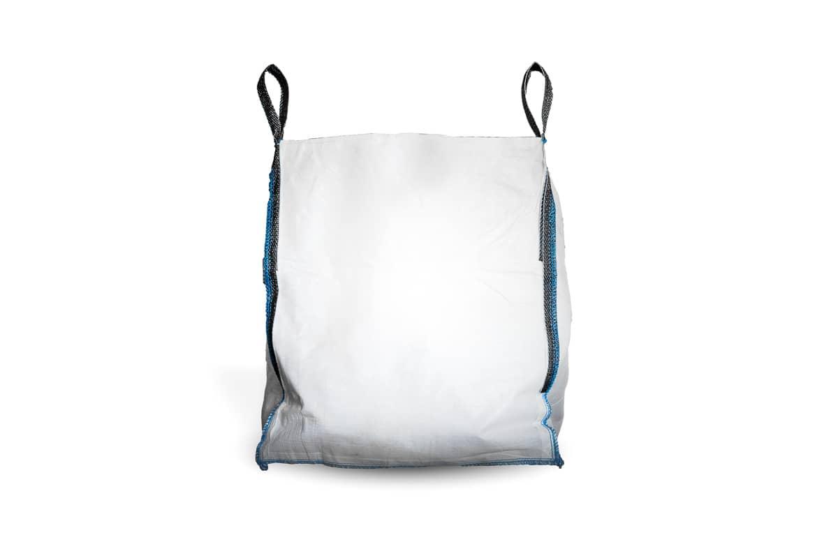 Big bag heavy duty - 90 x 90 x 110cm (1m³) 2000 kg
