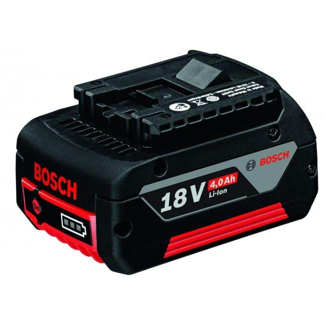 Accu Zapak ZP 97 - Bosch 18V