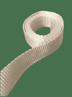 Lashing band 32mm - 2.000 daN (250m)