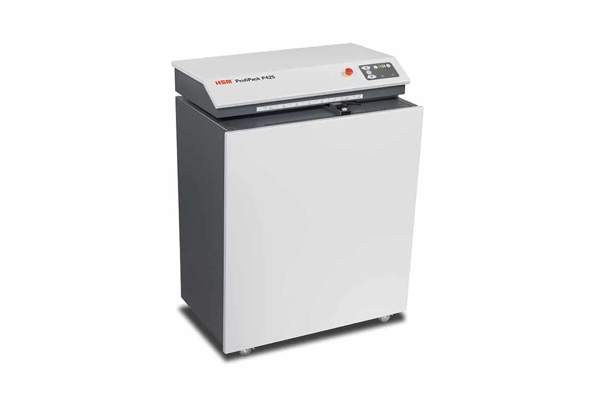 HSM Profipack P425 kartonperforator