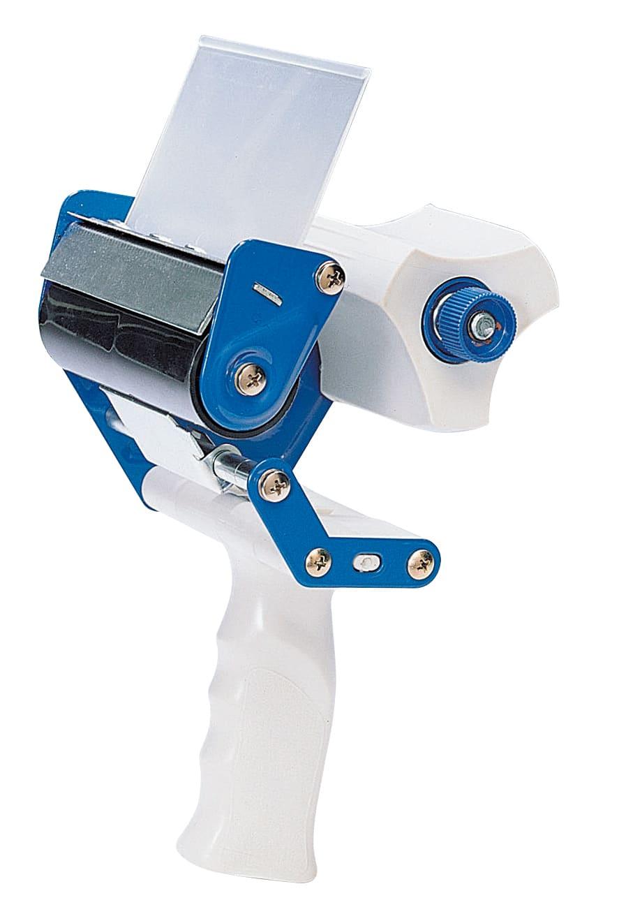 Tape dispenser - 100mm