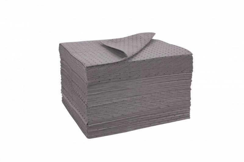 Towlers Olisorb absorptie doeken 100 zwaar - alleen olie (spunbond)