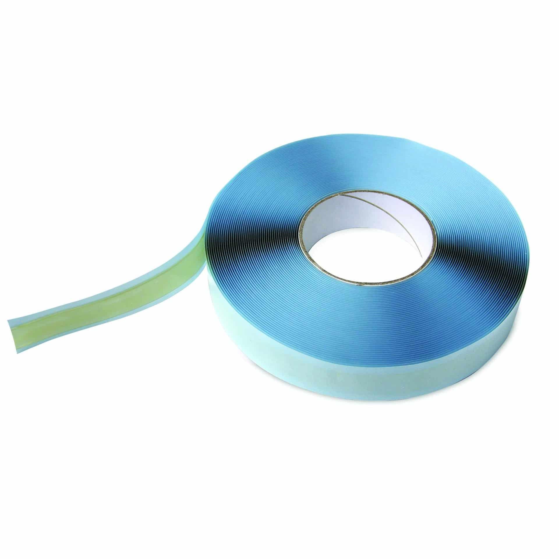 Foam Dak Tape - 50mm x 10m x 5mm
