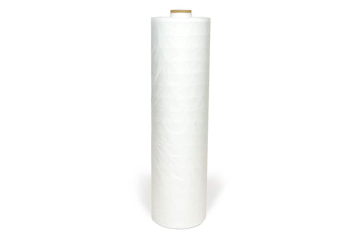 """PP-air luchtzakjes folie """"Bio"""" 4.1 - 420 x 320mm x 250m"""