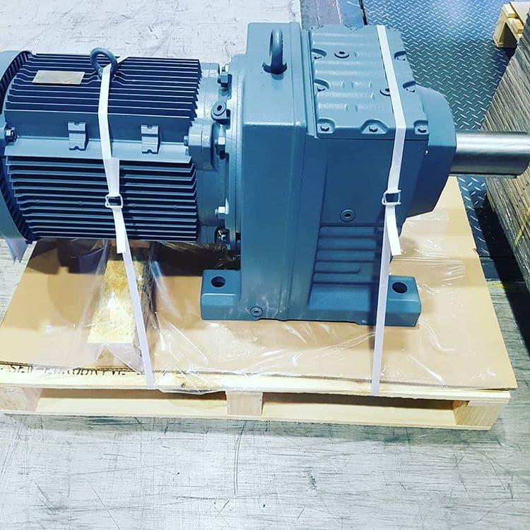 Handspanner AVT omsnoeringsband - 25 t/m 32mm