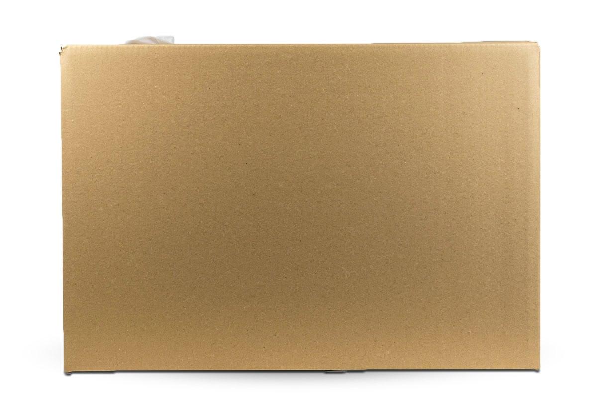 Kartonnen doos - 488 x 388 x 377mm (dubbele golf)