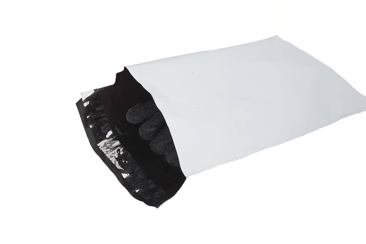 Coex verzendzakken - 450 x 650mm (250 st)