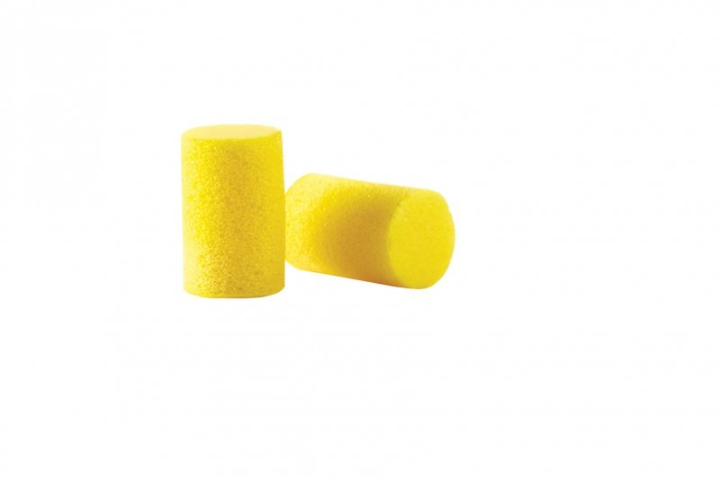3M EAR classic oordopjes (250 st)