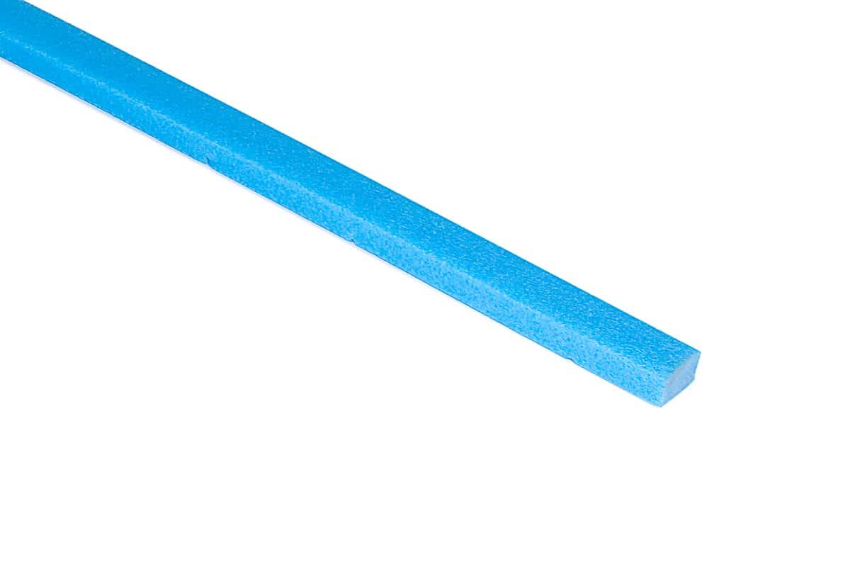 Schuimprofiel stroken - 50x2000x10mm (400 st)