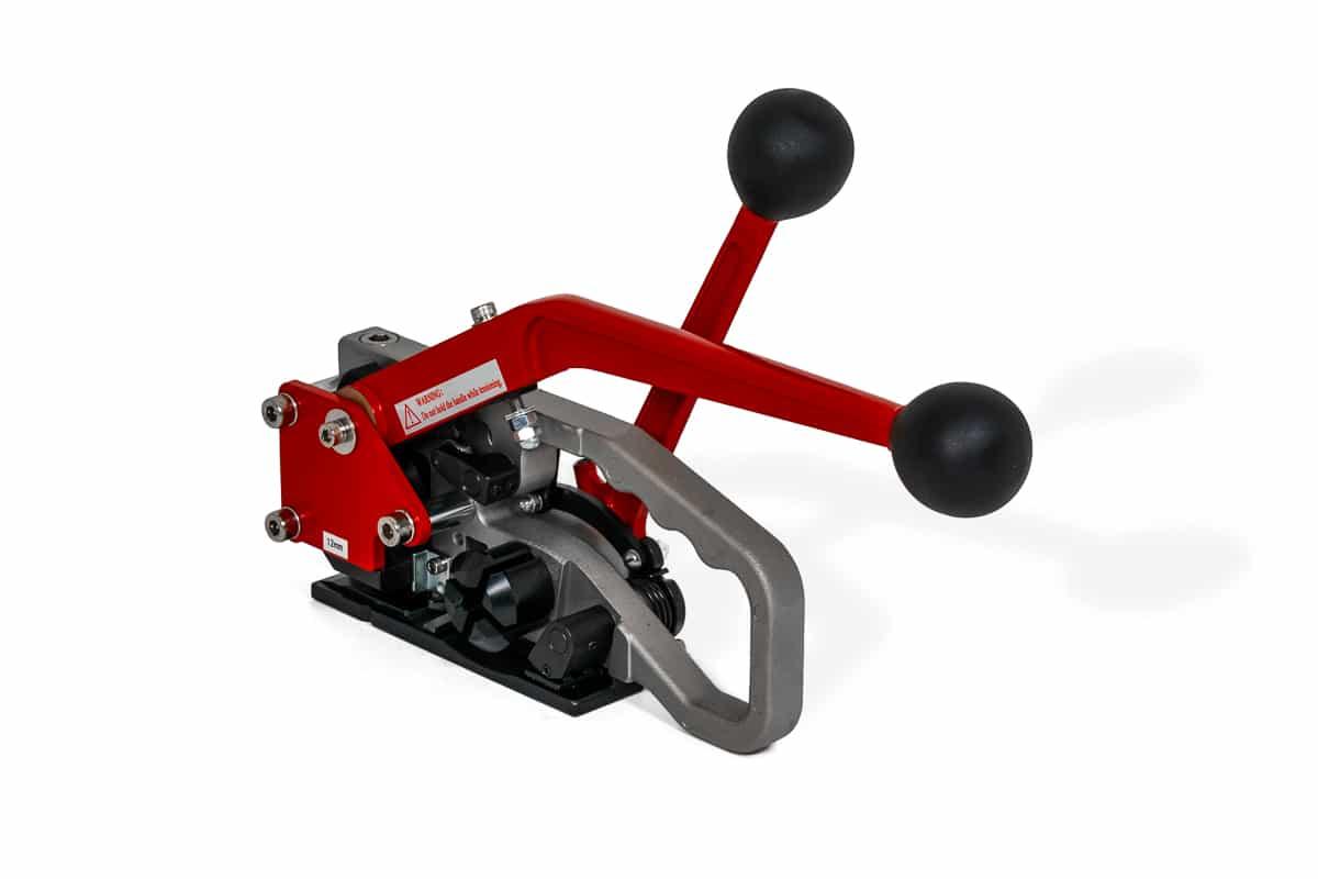 PP omsnoeringsband startersset - 16mm