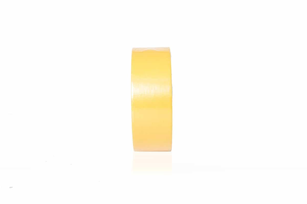 Masking tape gold - 38mm x 50m