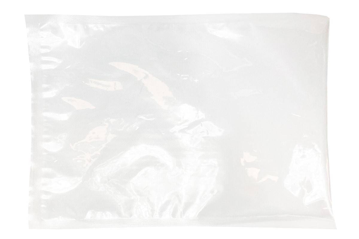 Diepvrieszakken - 15 x 4,5 x 4,5cm x 50my (1000 st)