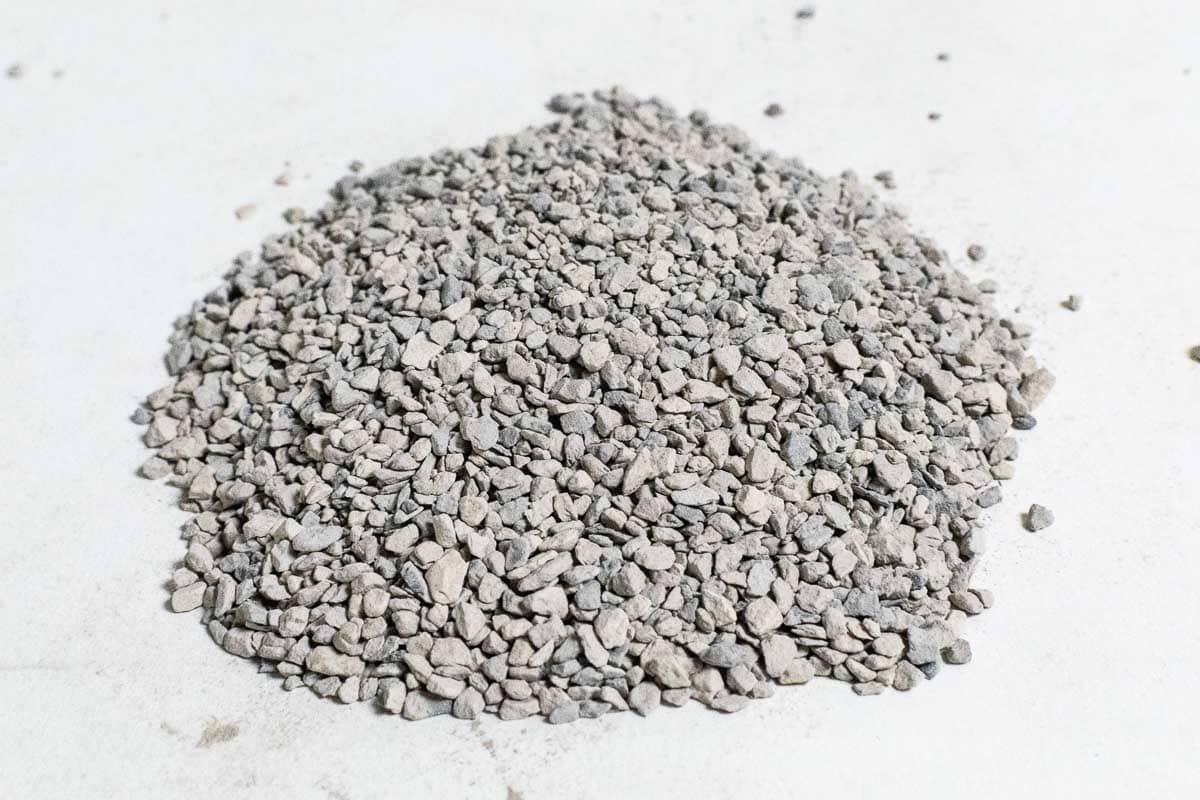 Absorptiekorrels Multi Sorb - 20 kg