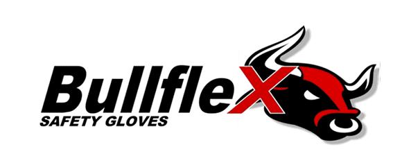 Bull-Flex